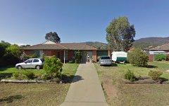 21 Gawthorne Place, Mudgee NSW