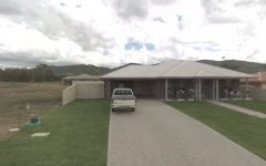 31 Winter Street, Mudgee NSW