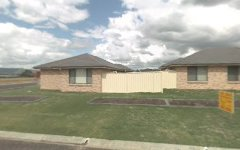 27 Winter Street, Glen Ayr NSW