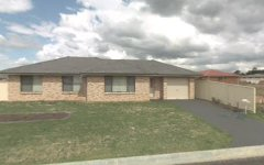 1 Dickson Court, Glen Ayr NSW