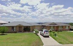 80 Bellevue Road, Glen Ayr NSW