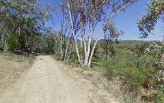 159 Common Road, Glen Ayr NSW