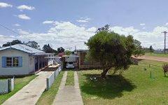 90 Horatio Street, Mudgee NSW