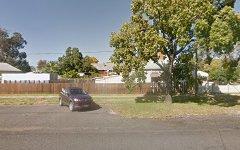 67 Lewis Street, Mudgee NSW