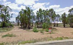 36 Bellevue Road, Mudgee NSW