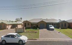 1/10 Denison Street, Mudgee NSW