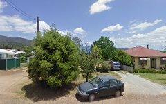 86 Cox Street, Mudgee NSW
