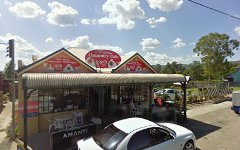 24 King Street, Paterson NSW