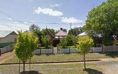 83 Lewis Street, Mudgee NSW