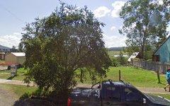 20 King Street, Paterson NSW