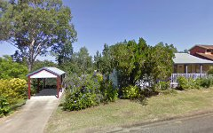 29 Prince Street, Paterson NSW