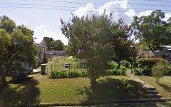 16 Sloane Street, Paterson NSW