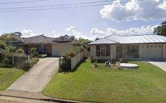 10 Sloane Street, Paterson NSW