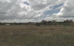 18 Rifle Range Road, Mudgee NSW