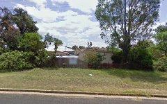 15 Grant Street, Mudgee NSW