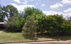 92 Lewis Street, Mudgee NSW