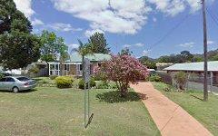 39 Madeira Road, Mudgee NSW