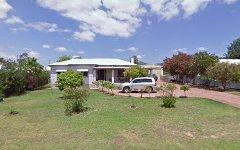 35 Madeira Road, Mudgee NSW