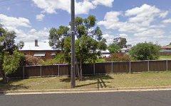 29 Madeira Road, Mudgee NSW