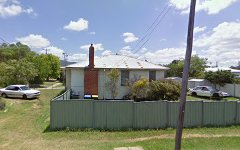 11 Clifton Avenue, Mudgee NSW
