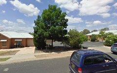 9/9 Oporto Road, Mudgee NSW