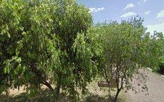 6 Oporto Road, Mudgee NSW