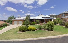 3 Wandoona Court, Mudgee NSW