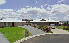 6 Wanda Crescent, Mudgee NSW