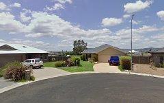 4 Wanda Crescent, Mudgee NSW