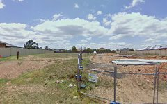 3/15 Vera Court, Mudgee NSW