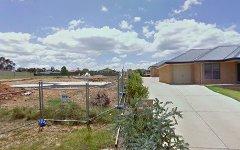 17 Vera Court, Mudgee NSW