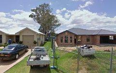 3 Vera Court, Mudgee NSW