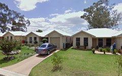 1B Vera Court, Mudgee NSW
