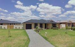 13 Bateman Avenue, Mudgee NSW