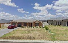 15 Bateman Avenue, Mudgee NSW