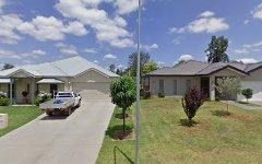 8 Vera Court, Mudgee NSW