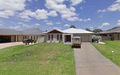 14 Vera Court, Mudgee NSW