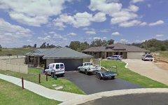 28 Vera Court, Mudgee NSW