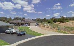 26 Vera Court, Mudgee NSW