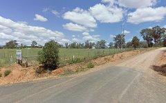 243 Robertson Road, Spring Flat NSW