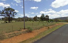 121 Bruce Road, Mudgee NSW