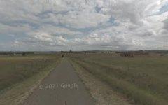 89 Fernhill Road, Dalwood NSW