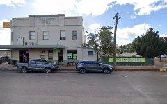 51-53 Cardigan Street, Tullamore NSW