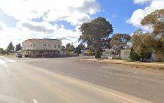 51 Cardigan Street, Tullamore NSW