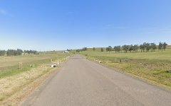 103 Elderslie Road, East Branxton NSW