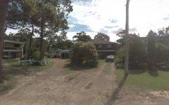 23 Carlisle Crescent, Karuah NSW