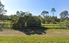 6 Brokenback Road, Branxton NSW