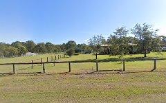 115 Mcmullins Road, Branxton NSW