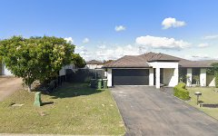 118 Hillview Road, East Branxton NSW