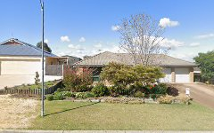 120 Hillview Road, East Branxton NSW